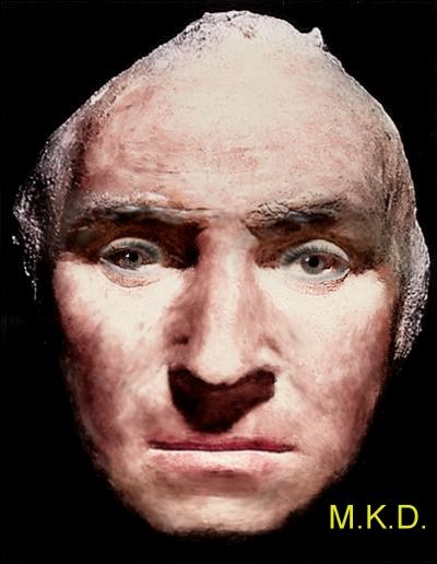 Life mask.tif color enhanced.tif smoothed.tif watermark